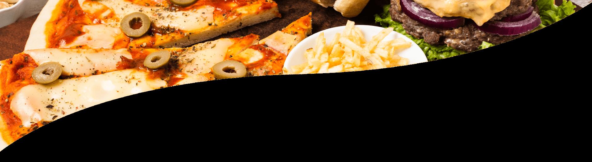 banner-pranzo-min